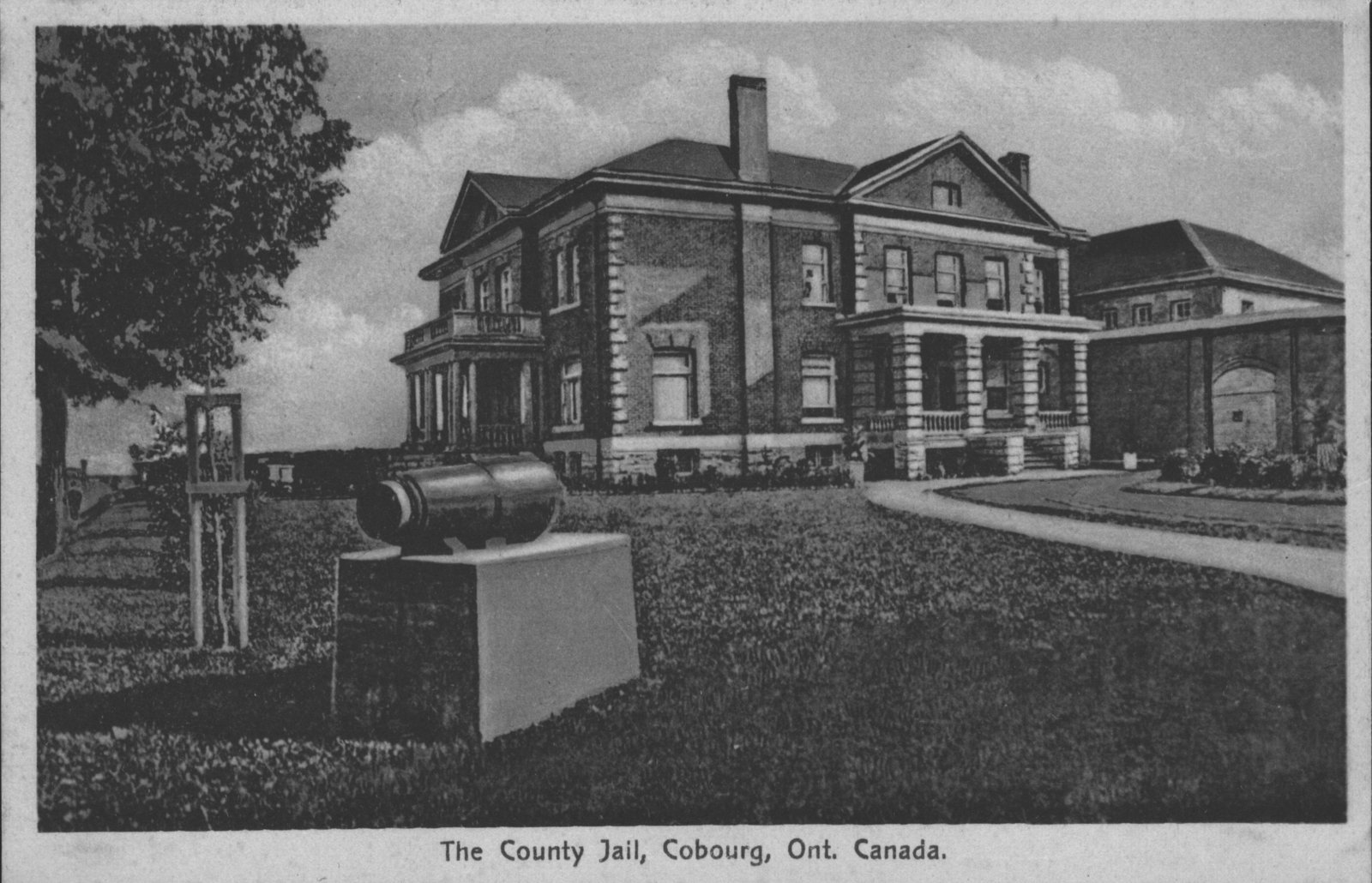 cobourgjail cobourg walker scout troop sex offender ...