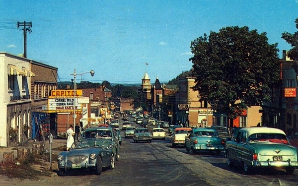 Wiesner Huntsville Tx >> West End Motors Huntsville - Wallpaperall